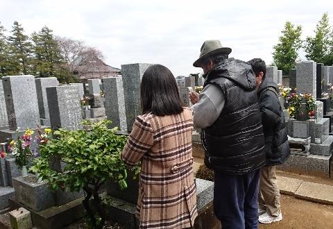 2008墓参り.jpg