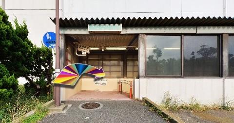 川崎人道トンネル-1 Web 表示用 (中).jpg