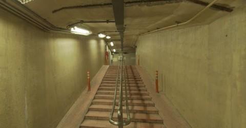 川崎人道トンネル-2 Web 表示用 (中).jpg