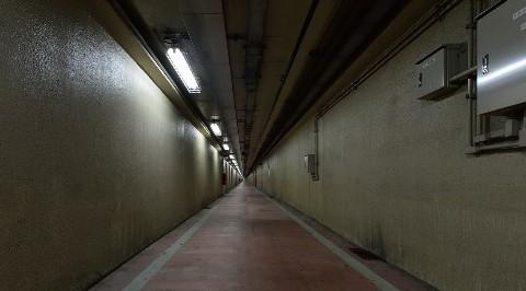 川崎人道トンネル-3 Web 表示用 (中).jpg
