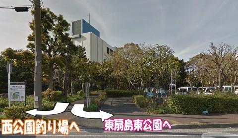 川崎人道トンネル-5 Web 表示用 (中).jpg