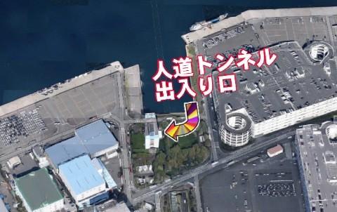 川崎人道トンネル-6 Web 表示用 (中).jpg