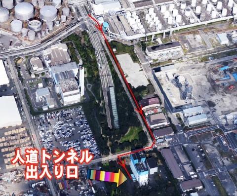 川崎人道トンネル-7 Web 表示用 (中).jpg