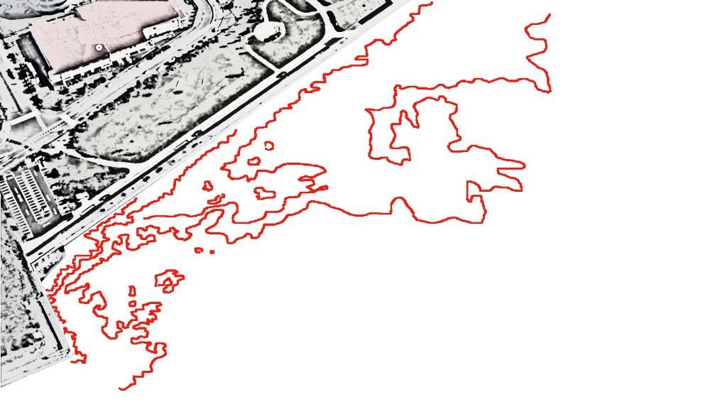 川崎市東扇島西公園駐車場付近 電子メール添付用 (大).jpg