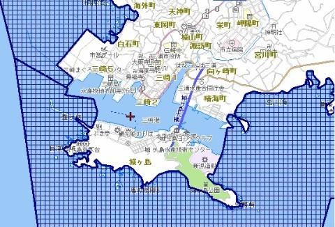 SnapCrab_NoName_2012-10-6_21-39-29_No-00 Web 表示用 (中).jpg