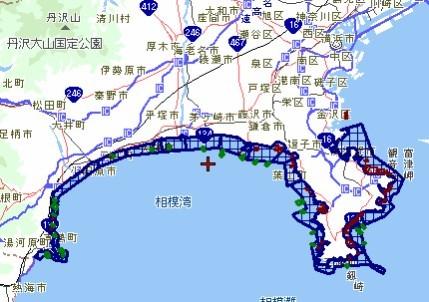 kanagawagyogyoukenn Web 表示用 (大).jpg